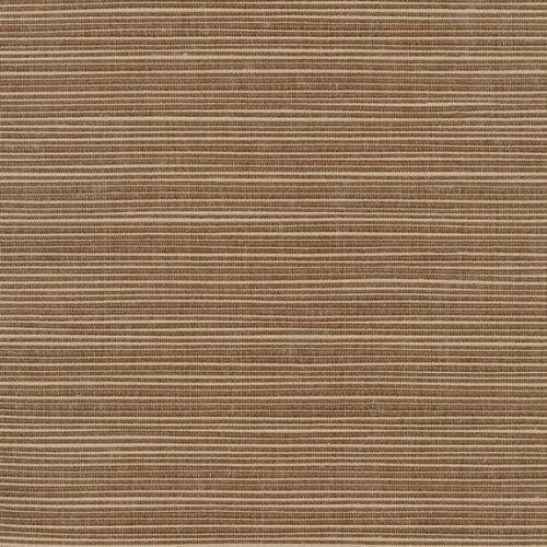 Sunbrella Indoor/Outdoor Fabric Dupione Walnut #8017-0000