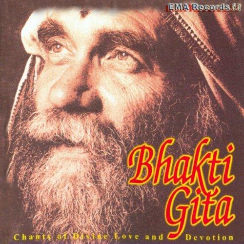 The Bhagavad Gita in Audio (Hindi)