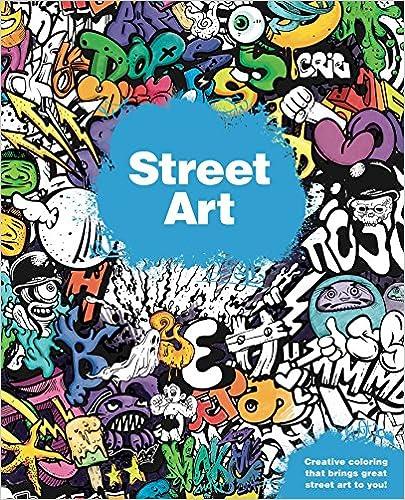 Graffiti street art | Free Pdf Book Downloads Library