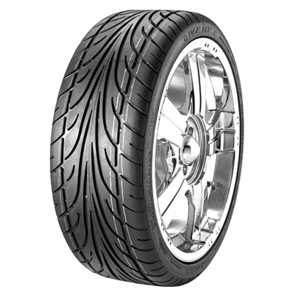 Wanli S1088 –  255/35/R18 94 W –  e/B/72db –  estate pneumatici