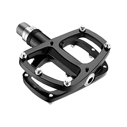 e0036eab8ed Amazon.com : Giant LIV Bicycle Sport Pedals 9/16