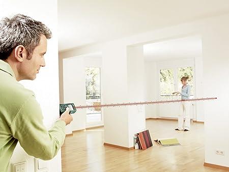 Laser Entfernungsmesser Durch Glas : Bosch laser entfernungsmesser plr schutztasche m