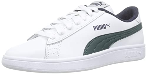 Acquista 100% superiore Taglia 39 Puma da ginnastica color