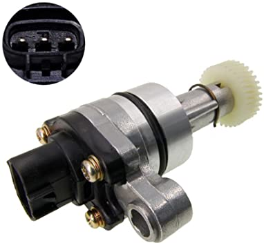 Lexus Toyota Transmission Output Vehicle Speed Sensor to Speedometer w// AT Fits
