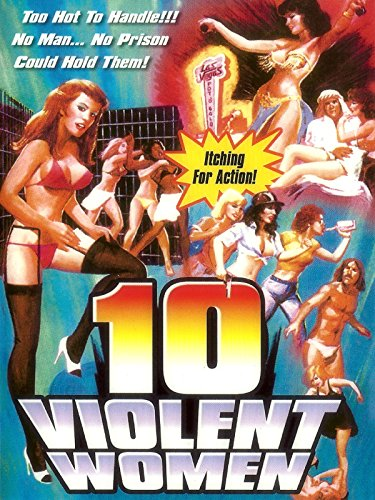 ten-violent-women