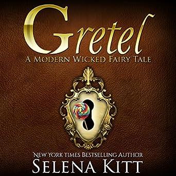 Erotic gretel The review