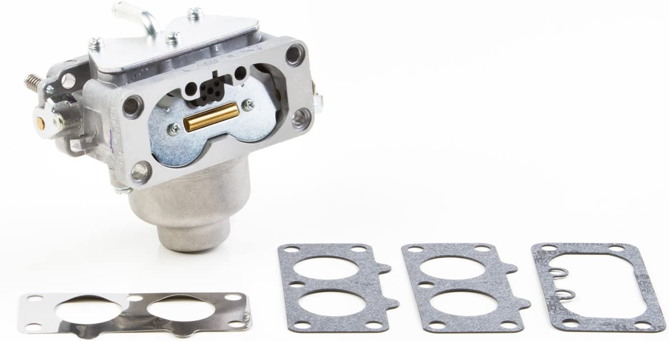 Briggs /& Stratton 792295 Carburetor