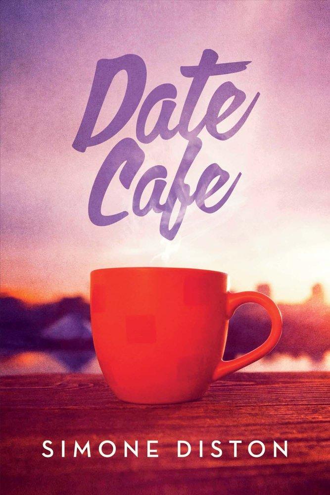 Download Date Cafe pdf
