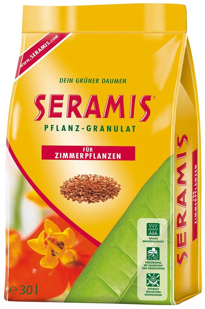 セラミス グラニュー 室内園芸用土 約30L(12kg) B002RWK1R6