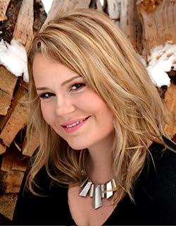 Sabine Schoder