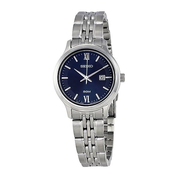Reloj Seiko - Mujer SUR709P1