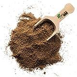 SFL Dill Seeds, Ground - Kosher (4 oz)