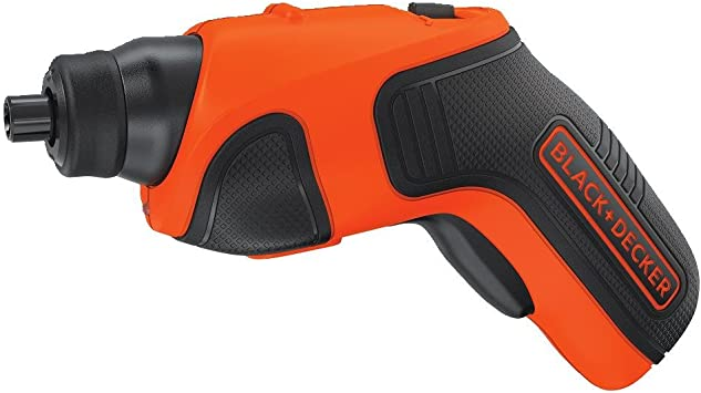 Black and Decker BDCS20C featured image