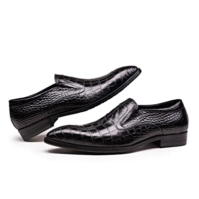 Loafer Shoes for Men in Formal Occasion 7235ee96c9cb