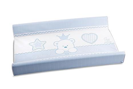 Italbaby 050.6010 – 16 Baby Re cambiador PVC 2 lados