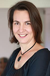 Diana Renner