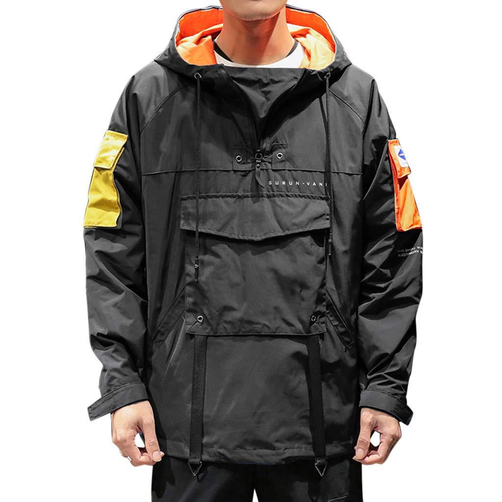 Pcutrone Women Plus Size Work One Button Coat Plaid Blazer Jackets