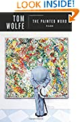 #1: The Painted Word