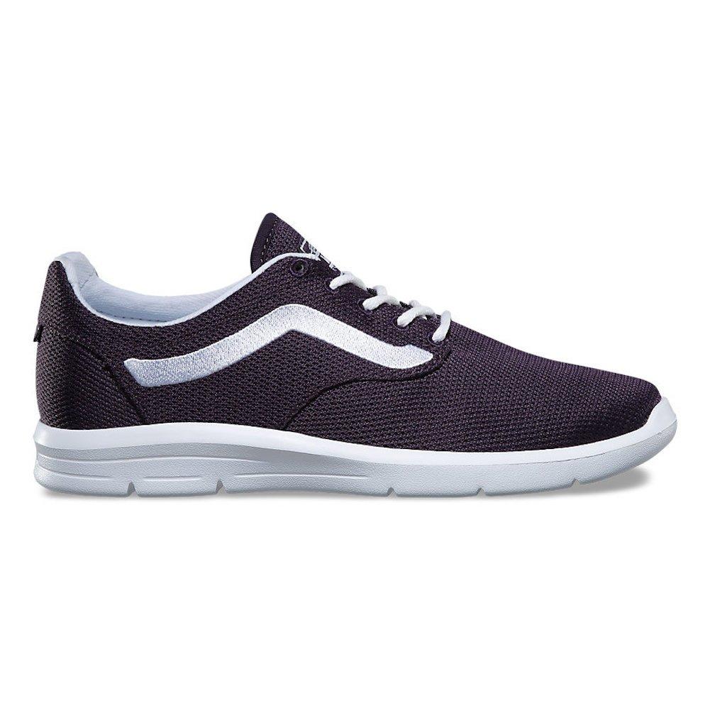 Buy Vans Iso 1.5 Running Shoes