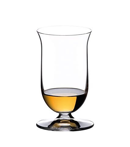 The 8 best whiskey glass for single malt