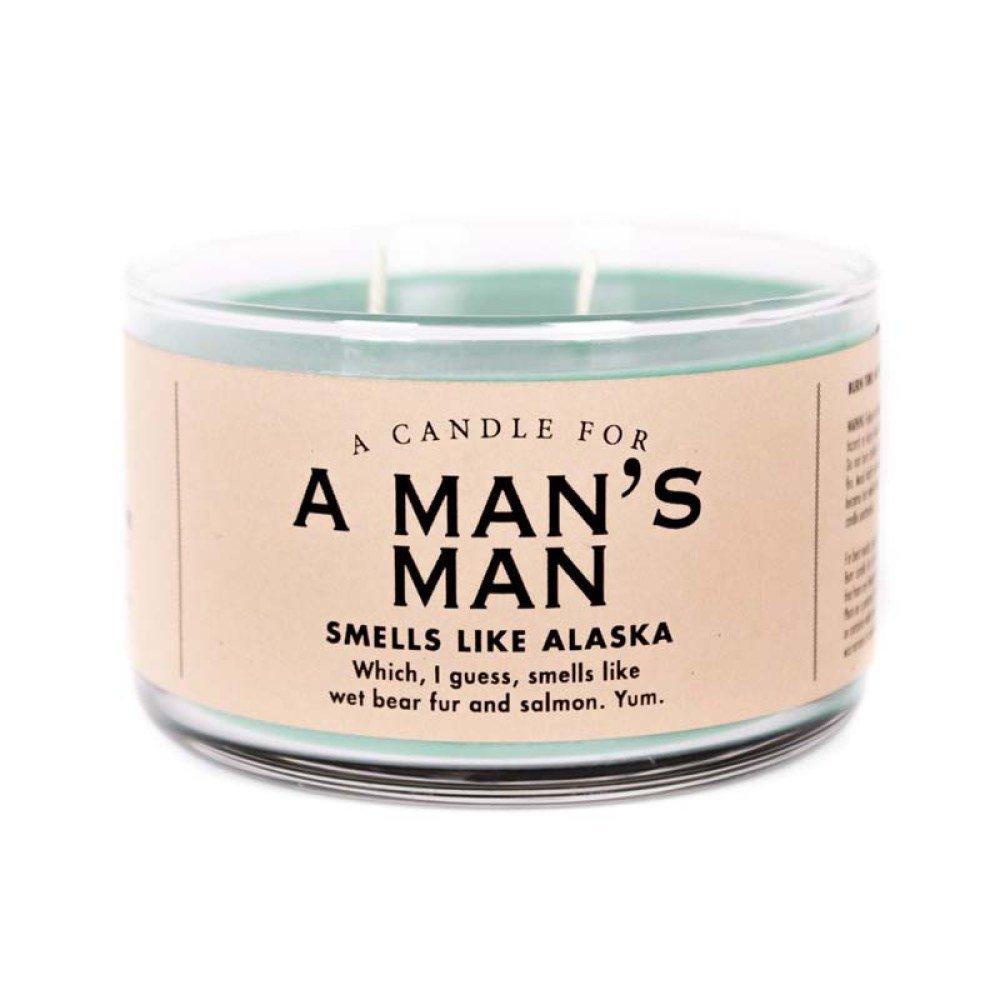 超格安一点 Man 's Man Man Man Candle 's B079P6NNK6, 中之口村:547f7026 --- egreensolutions.ca