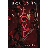 Bound By Love: 6
