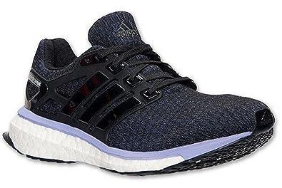 Adidas Energy Boost Reveal M18819 Damen Schuhe Größe: 41 1/3 EU ...