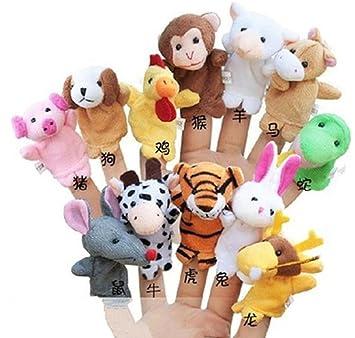 「パペット 知育玩具」の画像検索結果