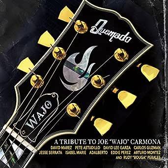 Se Que Pensabas (feat. Pete Astudillo) de Grupo Quemado en Amazon Music - Amazon.es