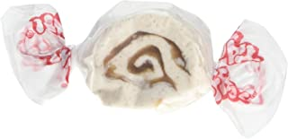 product image for Taffy Town Candies, Cinnamon Roll, 5.0 Pound