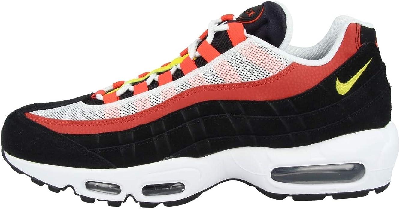 Nike Air Max 95 Essential Mens Casual Running ShoesAt9865-101 Size