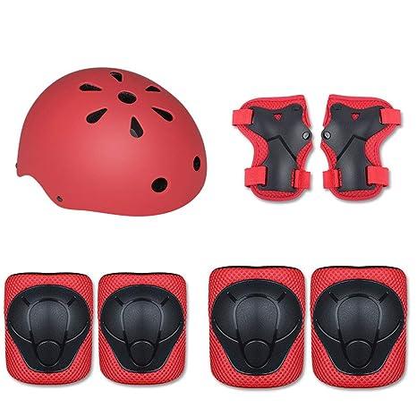 Yu-helmet Casco de Bicicleta para niños, Bicicleta de Equilibrio ...