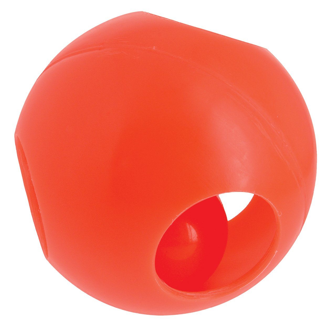6Inch Hueter Toledo PawZzle Ball for Dogs, 10Inch
