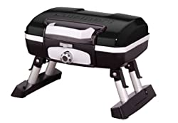 The 14 Best Propane Grills For The Money Reviews 2019