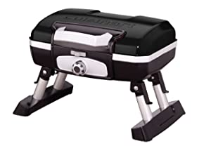 Cuisinart Best Gas Grill under $200