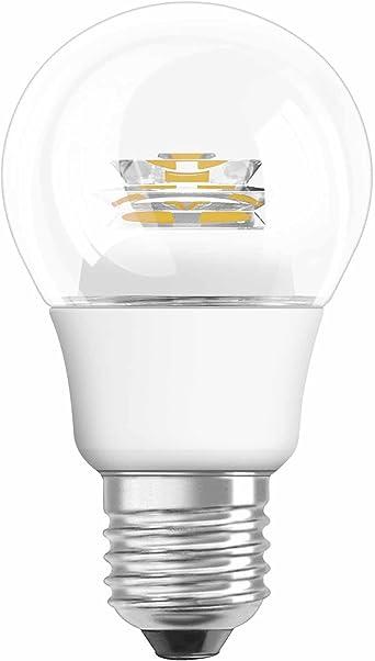 E27 LED Birne Lampe Leuchte Leuchtmittel Glühbirnen Sparlampe 18W warmweiß