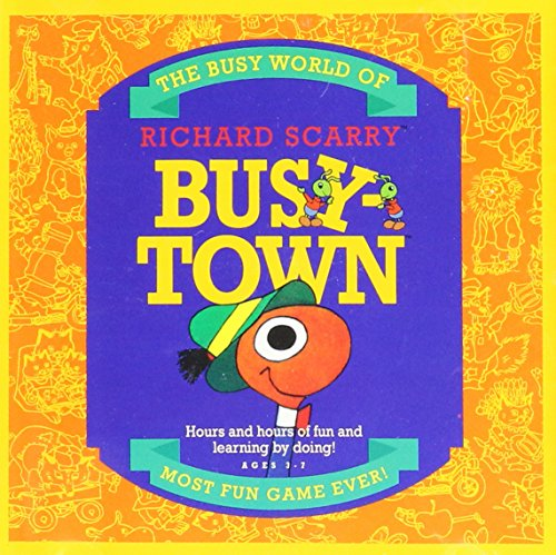 the-busy-world-of-richard-scarry-busytown