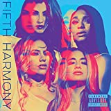 #8: Fifth Harmony