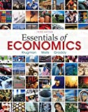 Essentials of Economics 3rd Edition