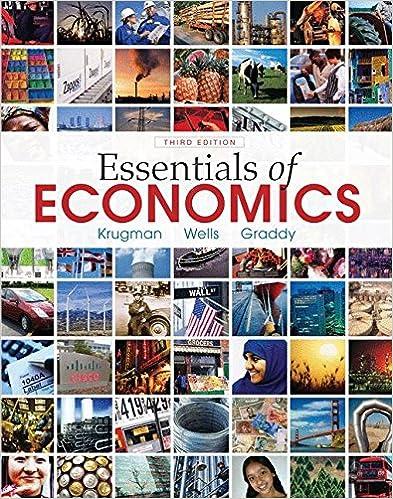 Essentials of economics 9781429278508 economics books amazon essentials of economics third edition fandeluxe Gallery