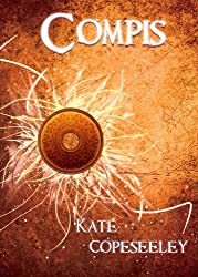 Compis (Five Tribes Book 1)