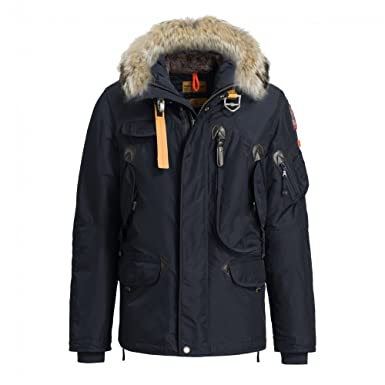 Parajumpers Masterpiece Right Hand (Navy, M)