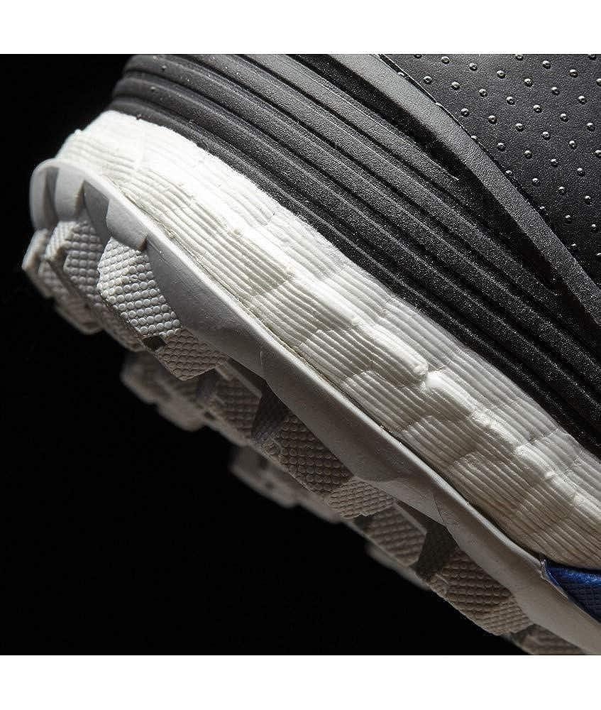 new styles 239c7 13c78 adidas Ace Tango 17.1 TF, pour Les Chaussures de Formation de Football Homme  Amazon.fr Chaussures et Sacs
