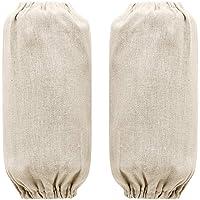 Laileya 1 par de algodón con Estilo