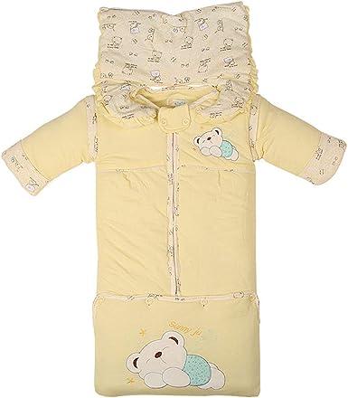 Vine Saco de Bebés Niños de Dormir Larga bebe Manga Manta ...