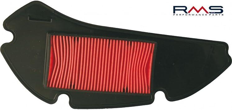 Filtro aria//aria Filtro inserto RMS per Honda SH 300