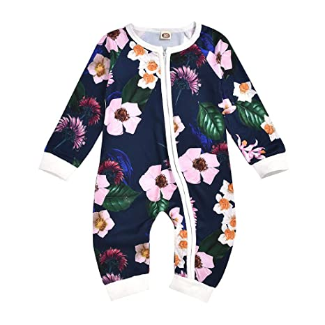 Cross Skull Bear Baby Boys Girls Jumpsuits Short Sleeve Romper Bodysuit Bodysuit Jumpsuit Outfits Gray