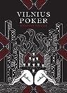 Vilnius poker par Gavelis