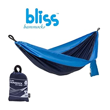 gravity tray canopy free hammock with page cup xl recliner product bliss