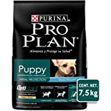 Pro Plan Puppy con Optistart, Small Breed, 7.5 kg